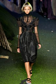 marc-jacobs-spring-2014-40