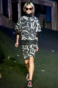 marc-jacobs-spring-2014-9
