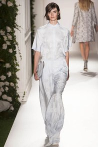 mulberry-spring-2014-2