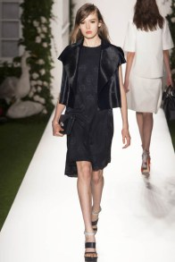 mulberry-spring-2014-23