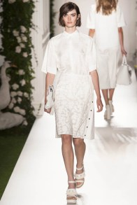 mulberry-spring-2014-29