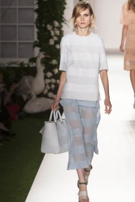 mulberry-spring-2014-8