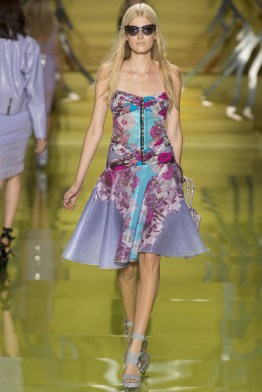 versace-spring-2014-20