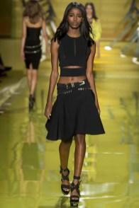 versace-spring-2014-24