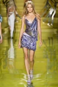 versace-spring-2014-42