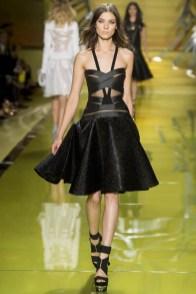 versace-spring-2014-9