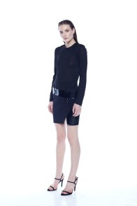 dion-lee-fall-winter-2014-16