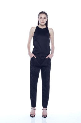 dion-lee-fall-winter-2014-21