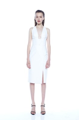 dion-lee-fall-winter-2014-34