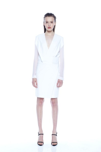 dion-lee-fall-winter-2014-39