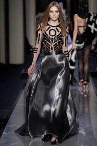 atelier-versace-spring-2014-22