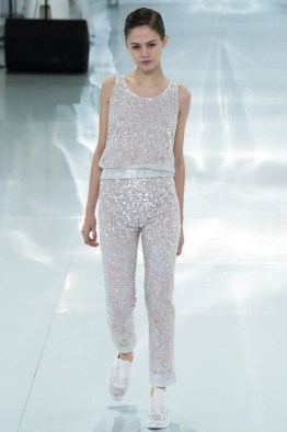 chanel-haute-couture-spring-2014-show31