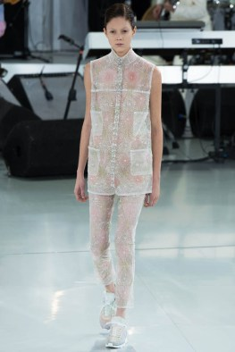 chanel-haute-couture-spring-2014-show32