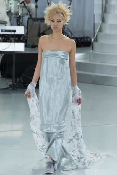 chanel-haute-couture-spring-2014-show39