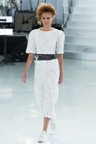 chanel-haute-couture-spring-2014-show4