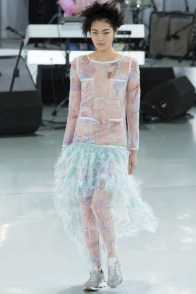 chanel-haute-couture-spring-2014-show47
