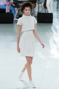 chanel-haute-couture-spring-2014-show9