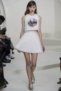 dior-haute-couture-spring-2014-show15