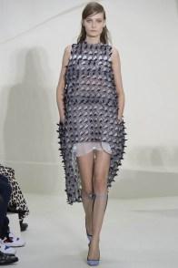 dior-haute-couture-spring-2014-show35