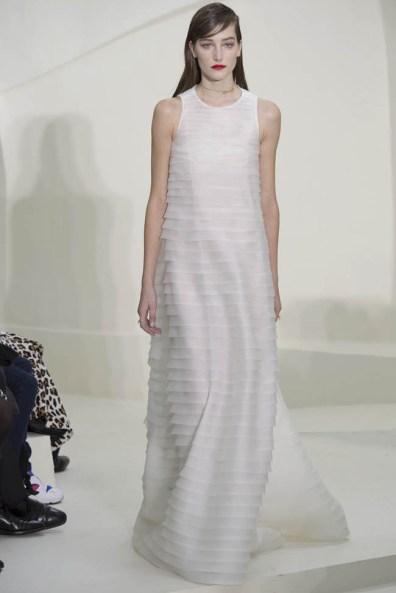 dior-haute-couture-spring-2014-show38