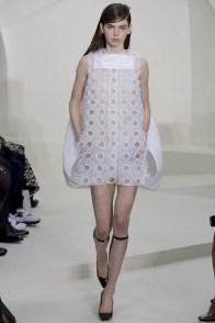 dior-haute-couture-spring-2014-show4