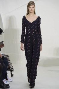 dior-haute-couture-spring-2014-show41
