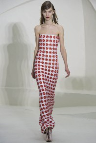 dior-haute-couture-spring-2014-show42