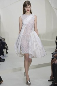 dior-haute-couture-spring-2014-show50