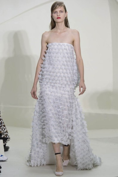 dior-haute-couture-spring-2014-show52