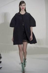 dior-haute-couture-spring-2014-show8