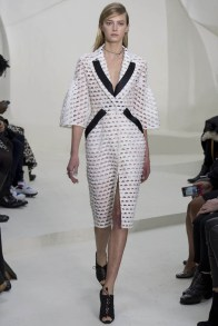 dior-haute-couture-spring-2014-show9