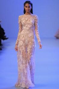 elie-saab-haute-couture-spring-2014-show1