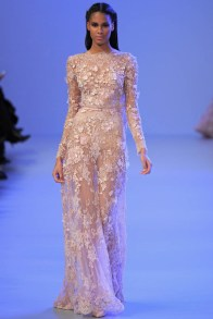 elie-saab-haute-couture-spring-2014-show1