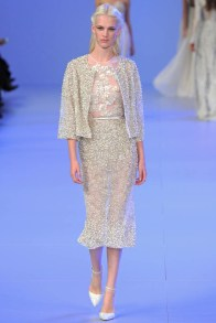 elie-saab-haute-couture-spring-2014-show10