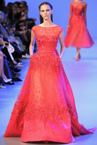 elie-saab-haute-couture-spring-2014-show15
