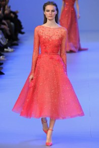 elie-saab-haute-couture-spring-2014-show16