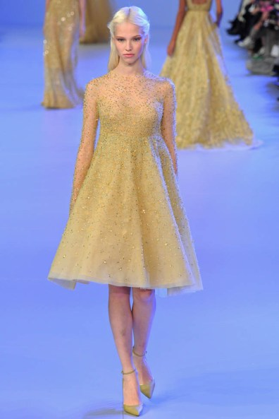 elie-saab-haute-couture-spring-2014-show25