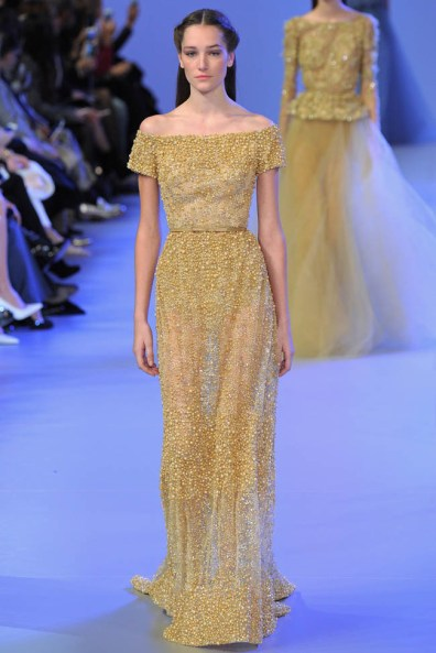 elie-saab-haute-couture-spring-2014-show26
