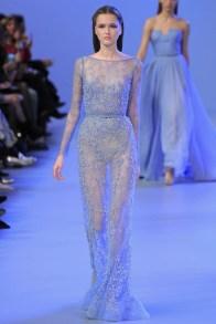 elie-saab-haute-couture-spring-2014-show29