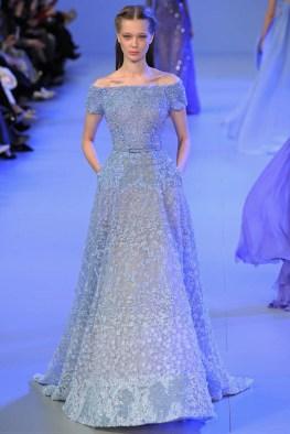 elie-saab-haute-couture-spring-2014-show32
