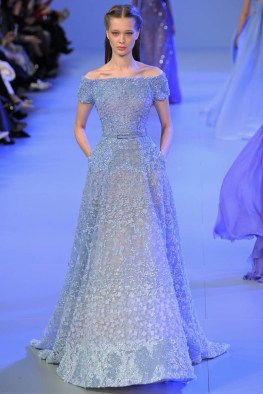 elie-saab-haute-couture-spring-2014-show32