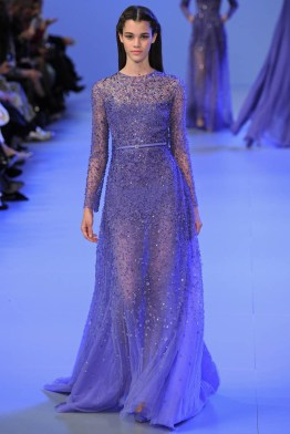 elie-saab-haute-couture-spring-2014-show33