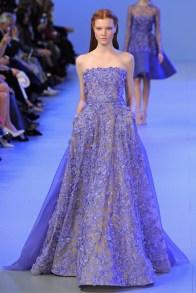 elie-saab-haute-couture-spring-2014-show35