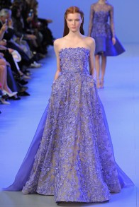 elie-saab-haute-couture-spring-2014-show35