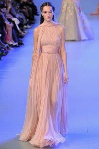 elie-saab-haute-couture-spring-2014-show4