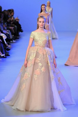 elie-saab-haute-couture-spring-2014-show5