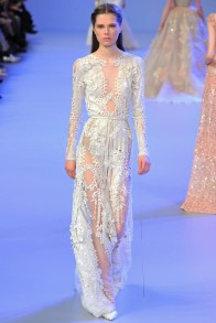 elie-saab-haute-couture-spring-2014-show8