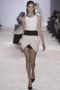 giambattista-valli-spring-2014-haute-couture-show1