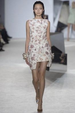 giambattista-valli-spring-2014-haute-couture-show18
