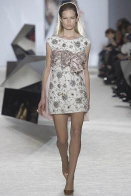 giambattista-valli-spring-2014-haute-couture-show20